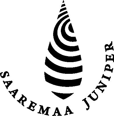 Katajasaunat, katajapaneeli ja katajalaattat Saarenmaalta Katajasaunat, katajapaneeli ja katajalaattat Saarenmaalta